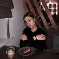 ВалентинаТерентьева