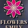 Flowers Emily