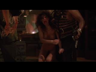Teri weigel nude predator 2 (1990) hd 1080p watch online