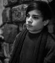 Данил Плужников фотография #21
