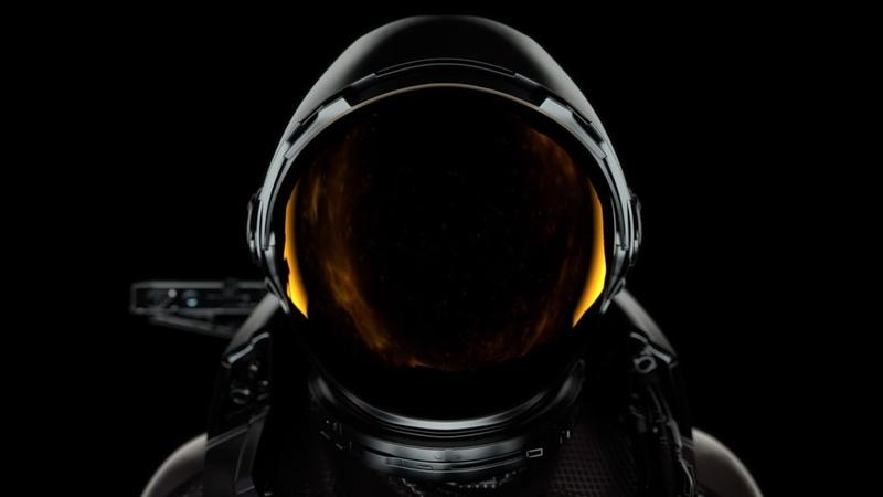 Solomun - ARTBAT - Space Motion - Rafael Cerato ◆ Apollo 11 (Electro Junkiee Mix)