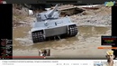 Реакция Глада Валакаса на цену танка 😂