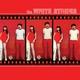 The White Stripes - When I Hear My Name (OST Острые Козырьки)