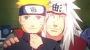 Lean Wit Me Juice WRLD Naruto AMV