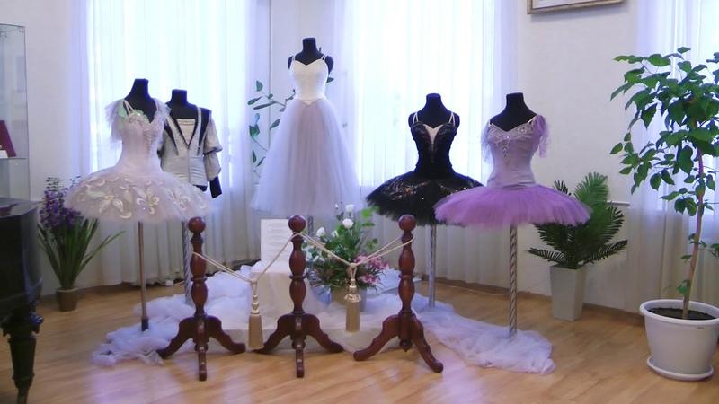 Музей Лузина