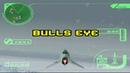Прохождение Ace Combat 3: Electrosphere 10 (Концовка 4) - Энергия жизни (Уничтожить более 7 целей)