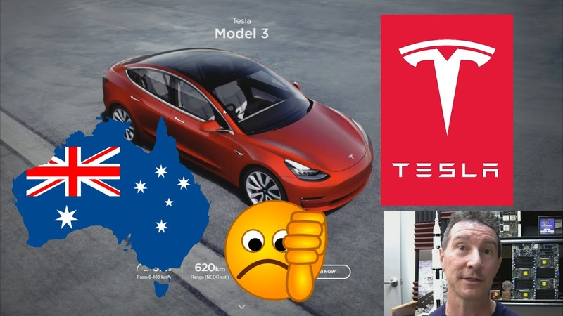 EevBLAB 63 How Affordable Are Electric Cars