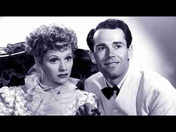 Большая улица 1942 США комедия мелодрама музыкальный смотреть онлайн без регистрации