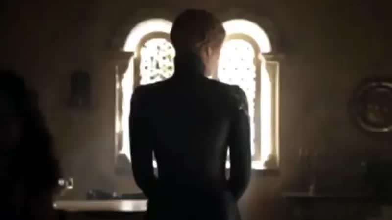 Cersei Lannister || Серсея Ланнистер • Game of Thrones || Игра престолов