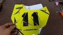 Ремонт KTM TPI после Хард Тренировки 1-4 октября 2019