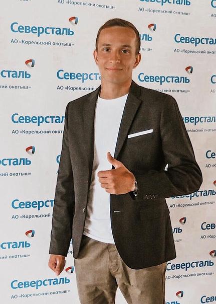Тёма Чистяков, 27 лет, Петрозаводск, Россия