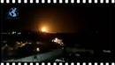 Siria 21/07/20 mas del ataque israeli a Damasco de la jornada anterior