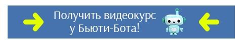 vk.com/im?sel=-70030942