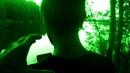 Zombie apocalypse - Artem kovi. Трейлер клипа.