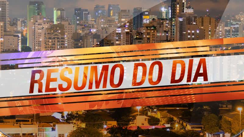 Guedes cafetão de internet quer privatizar Correios e mais 16 Resumo do Dia nº 307 21 8 19
