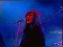 Closterkeller - Czerwone wino (live 1991, KFPP Opole )