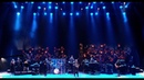 Ian Gillan with the Don Airey Band and Orchestra | Live in Moscow