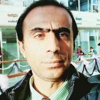 Mohamad Azimi