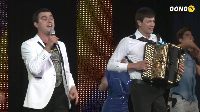 Манзара музыкаль премиясе 2016 Наркис Зиннатуллин