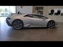 2020 Lamborghini Huracan EVO Tampa Bay Jacksonville Fort Lauderdale Miami West Palm Beach FL LL