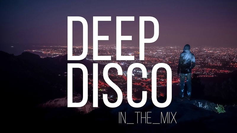 Best Of Deep House Vocals I Deep Disco Records Mix 29 by Pete Bellis I Summer Chill Mix 2020