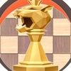 Шахматный центр в Краснодаре