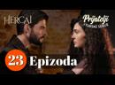 3 HERCAI PREVRTLJIV 3 23 Epizoda Facebook grupa Prijateji i turske serije