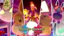 【公式】『ポケットモンスター ソード・シールド』NEWS 05 あのポケモンたちのキョダイマックス篇