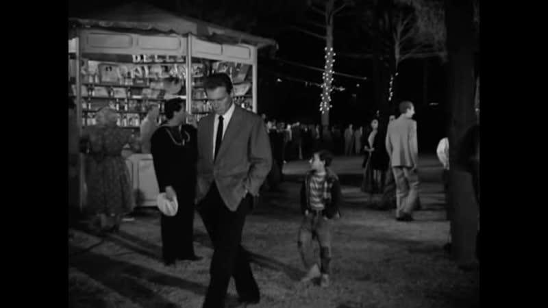 Мариза Аллазио в фильме Мариза кокетка Комедия Италия Испания 1957