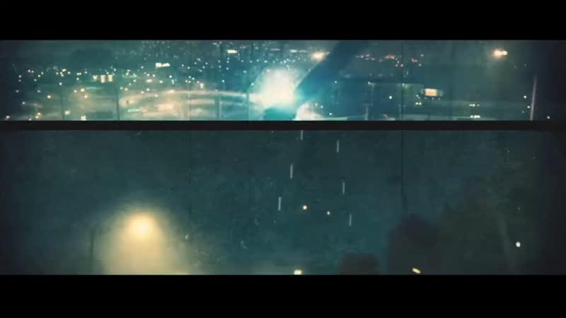 Хорошие фильмы мультики музыка клипы.