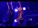 Fear, and Loathing in Las Vegas - BR LIVE '18.11.3 @Yokohama Arena【FULL】