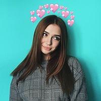 Анна Топская