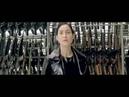 The Matrix 1999 Guns Lots of guns Neo