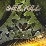 Overkill - Goddamn Trouble