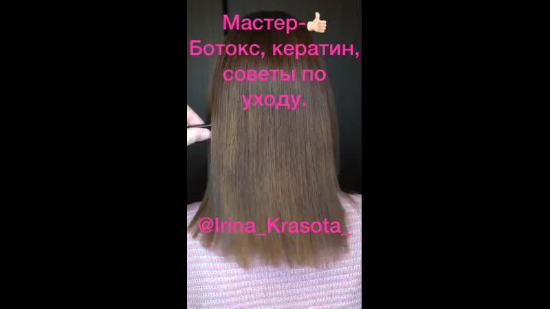 VIDEO 2019 10 01 10 25