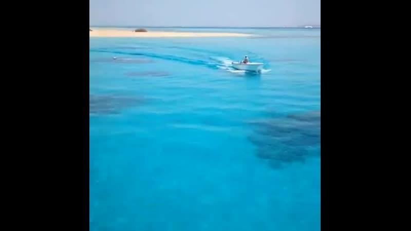 Египет 🇪🇬 Хургада