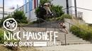 Nick Halisheff 'Swag Bucks' - WETHEPEOPLE | DIG BMX