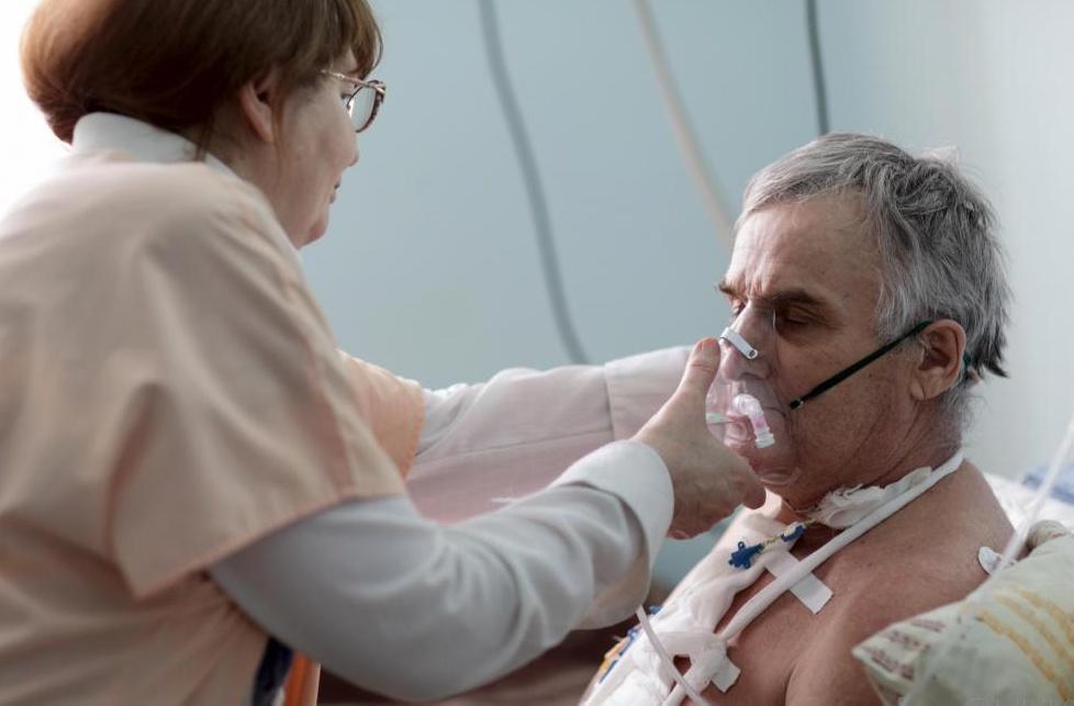 Исход пациента от аннулопластики может зависеть от квалификации хирурга.