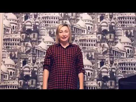 Отзыв об агентстве Teleport Оренбург по контекстной рекламе от Мастер Потолкофф