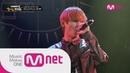 ENG sub Mnet 방탄소년단의 아메리칸 허슬라이프 Ep 08 영화 시스터액트2 OST를 재해석한 무대 그리고 실제 주인공 아이리스 선생님의 응원까지