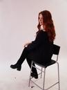 Marina Berdnik фотография #16