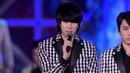 Sorry Sorry - Super Junior (슈퍼주니어) SMTOWN IV in Seoul