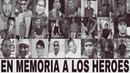 EL MEJOR RAP DEL MUNDO HOMENAJE A HÉROES 19 ABRIL🕯️ SOSNICARAGUA JR INN JRINN MEJOR RAP DEL MUNDO
