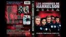 Los hombres de Harrelson-Cap 3-*Como una olla a presion*