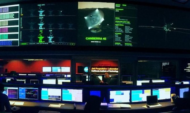 NASA выпустило рекордный каталог бесплатных программ
