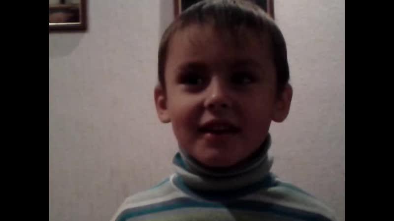 Video-2012-10-02-21-05-45_180293698.mp4