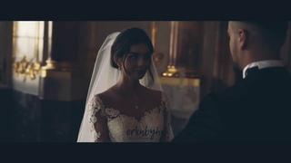 Azat Donmezow - Yanyna Geldim