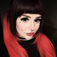 Таня Нотс