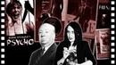 ТОП 6 лучших фильмов Хичкока