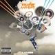 Travie McCoy feat. Bruno Mars - Billionaire (feat. Bruno Mars)